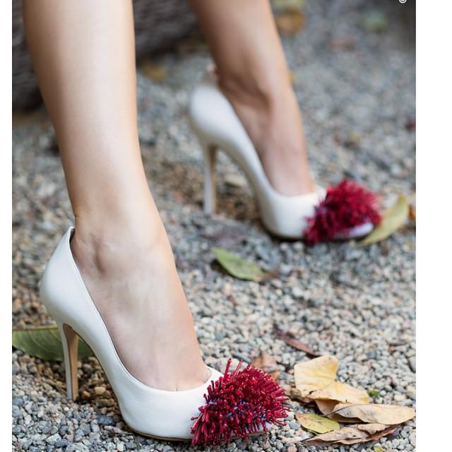 Spike. #spike #shoes #itshoes #stiletto #ootd #thatsoaffashionate