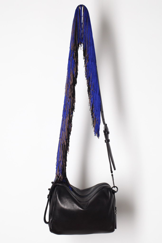 I want this bag! (s\s 2012)