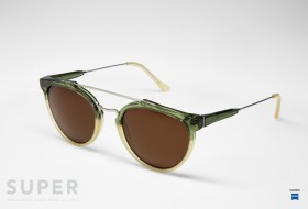 Summer time...sunglasses time!