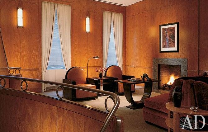 Camere Da Letto Art Deco : The art deco. affashionate.com