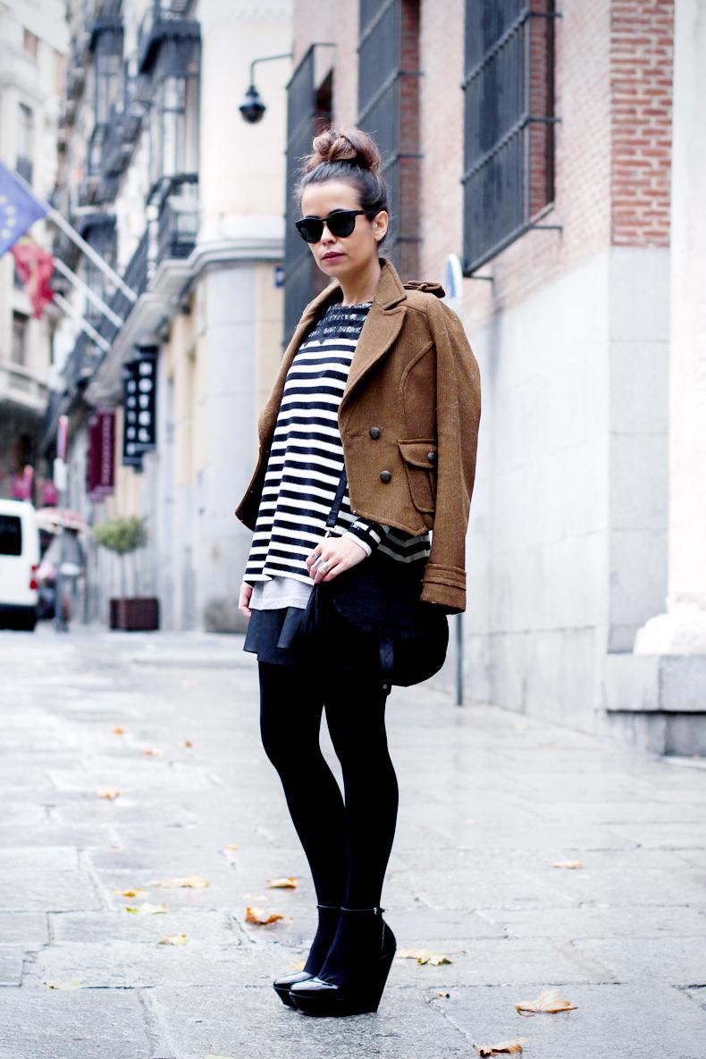 Street Fashion Affashionate Com