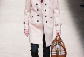 The best from Milan Man Fashion Week jan 2013.