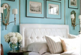 Bedrooms: be inspired!