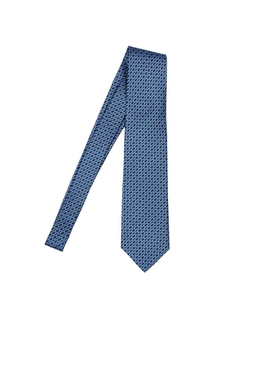 gucci-cravatta-azzurro-04445-fronte