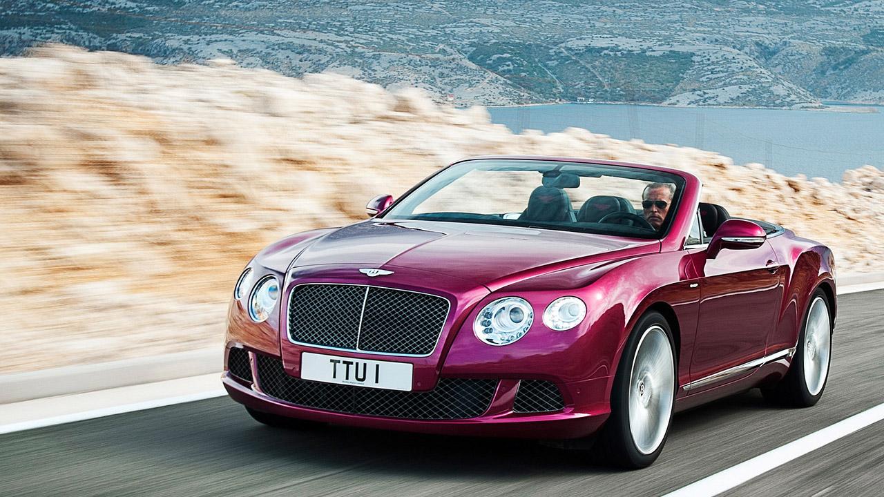 1-Bentley-GTSpeed_Vert