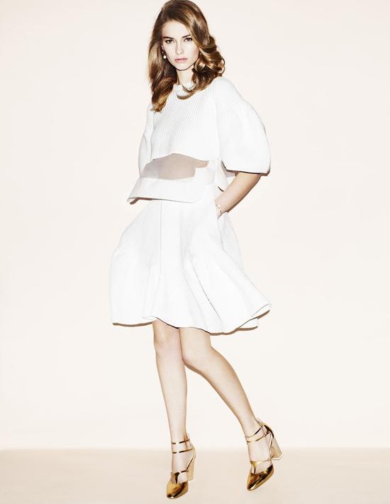 1afaf5fa5b8dce33_Iris_van_Berne_by_Matt_Irwin_The_Lightness_Of_Beauty_-_Vogue_Japan_April_2013_5