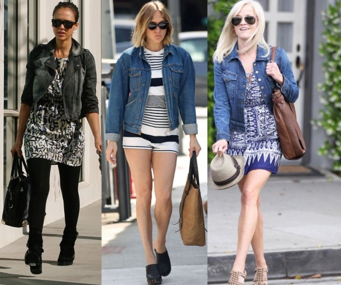 2011-denim-jackets-for-women