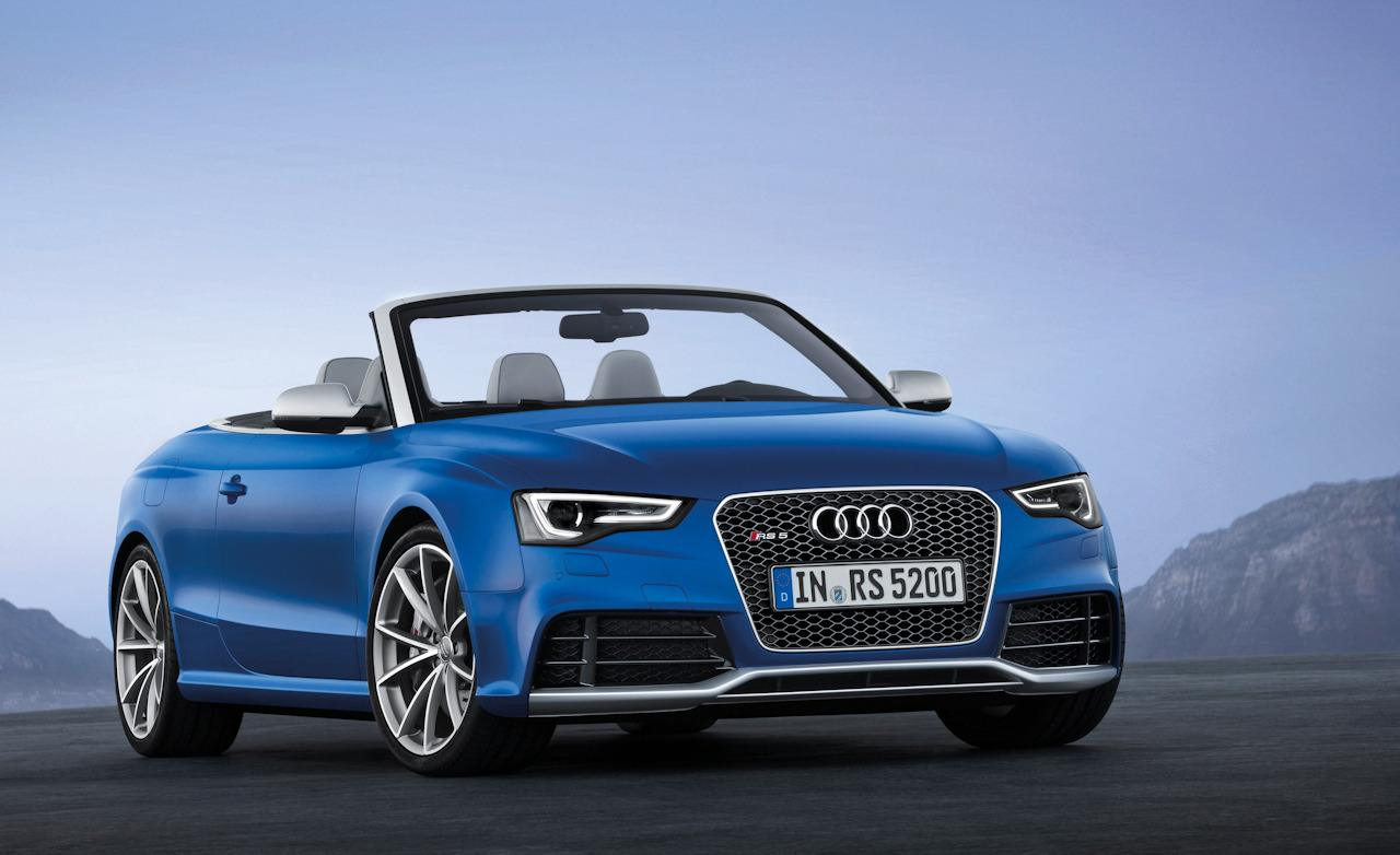 2013-audi-rs5-cabriolet-photo-473026-s-1280x782
