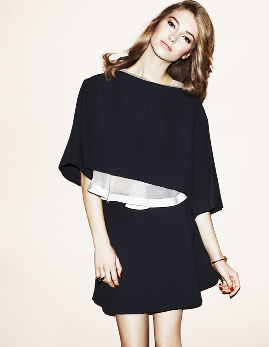236f96a15d6b6a8f_Iris_van_Berne_by_Matt_Irwin_The_Lightness_Of_Beauty_-_Vogue_Japan_April_2013_3
