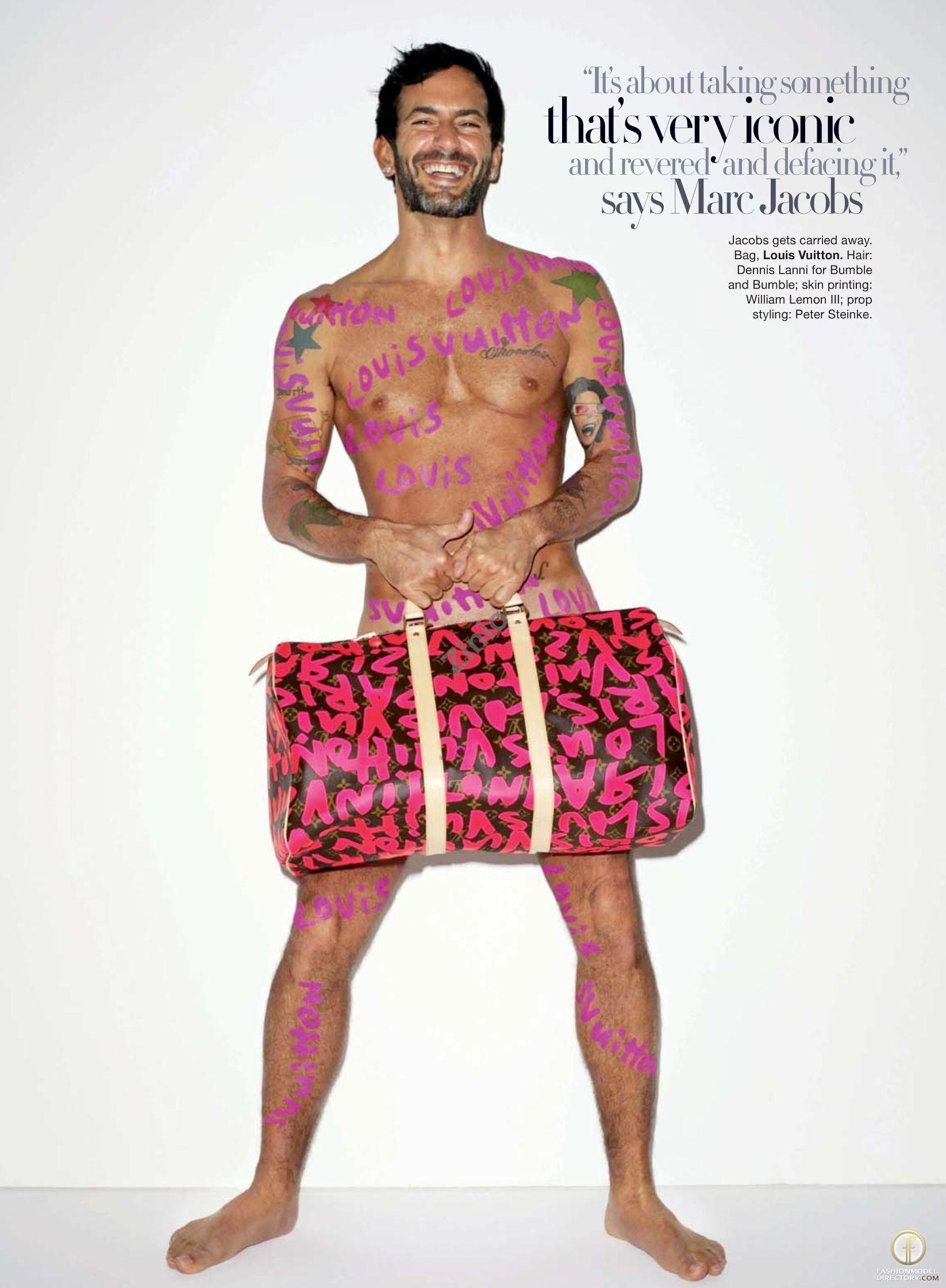559-marc-jacobs-exposes-the-latest-it-bag