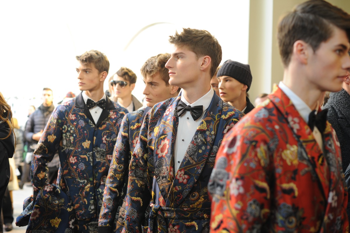 Backstage-at-The-Louis-Vuitton-Fall-Winter-2013-Menswear-Show-12