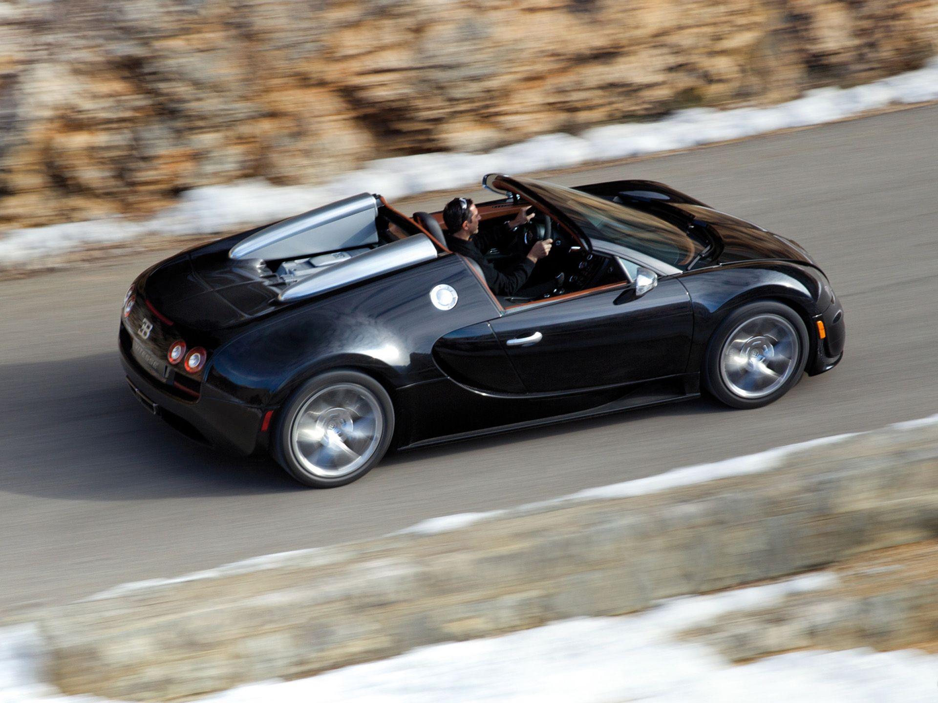 Bugatti-Veyron-16.4-Grand-Sport-Vitesse-Cabrio