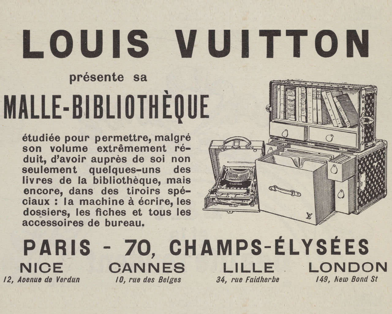CoWo_Louis_Vuitton_Books_And_Writing_update_OTH
