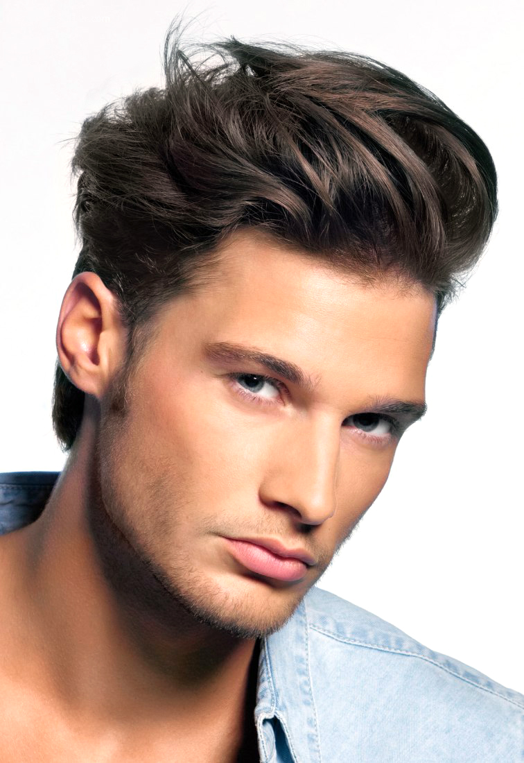 Cool-mens-haircut-for-short-hair-361