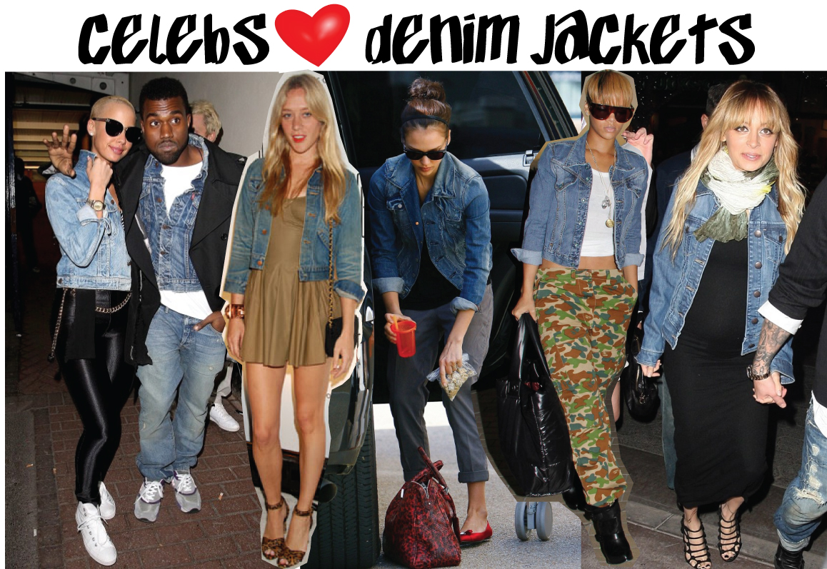 DENIM-JACKETS-revised