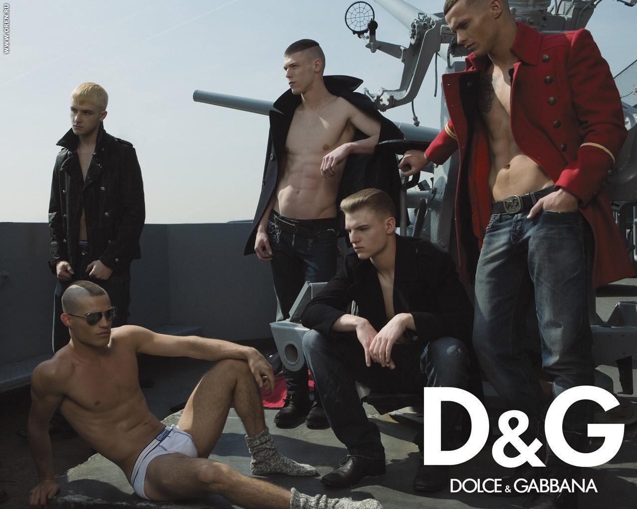 Dolce-Gabbana-dolce-and-gabbana-1254540_1280_1024