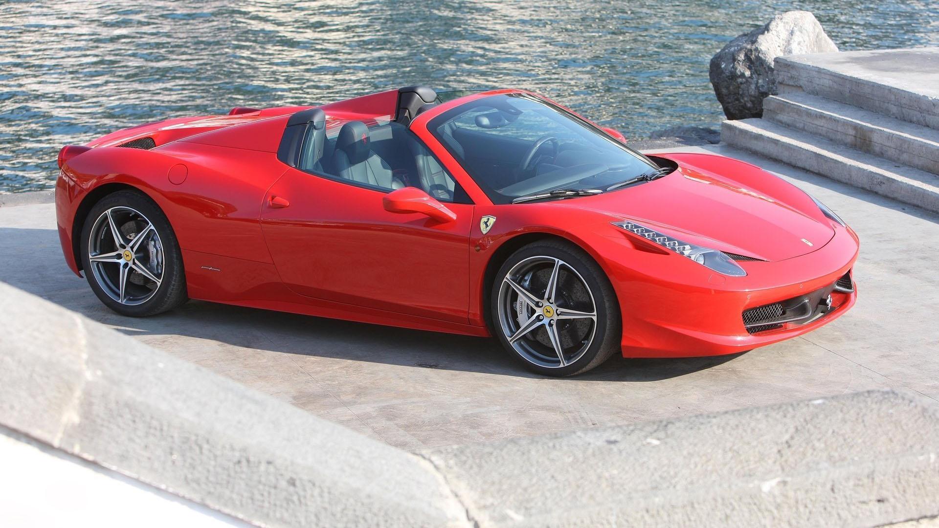 Ferrari-458-Spider-2013_5