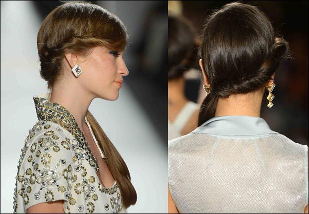 Jenny-Packham-Tresemme-Hair-Runway-Spring-Summer-2013