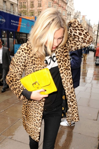 Kate+Moss+Clutches+Buckled+Clutch+BvJn5yic3xkl