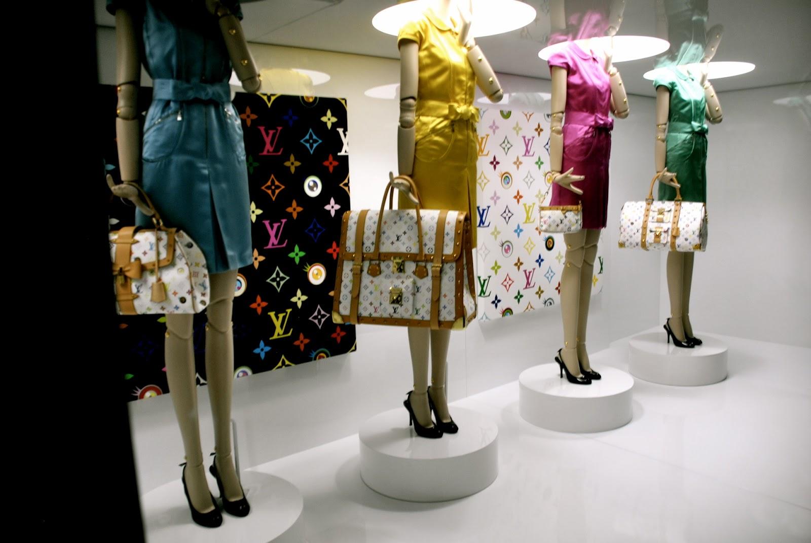 Louis+Vuitton+Marc+Jacobs+exhibition+Paris+Les+Arts+Decoratives_0192