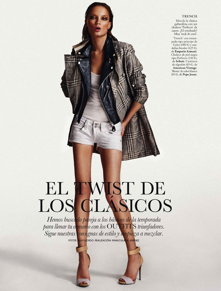 Natalia-Chabanenko-Elle-Spain-April-2013-02