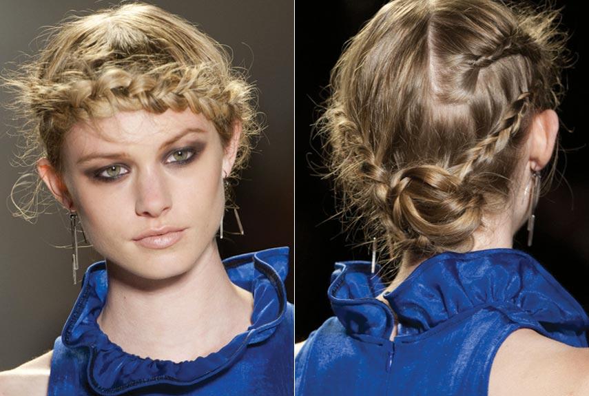 Spring-Summer-2013-Hair-Trends
