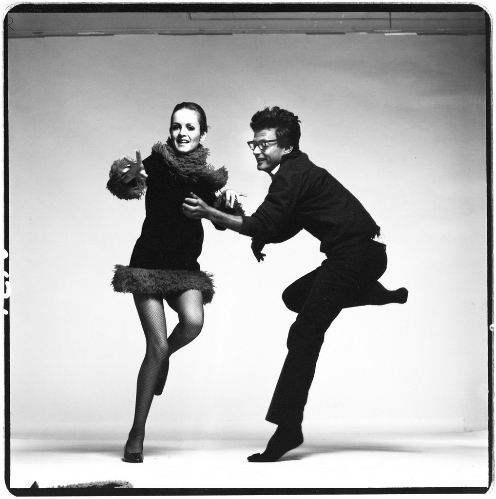 alberto-giacometti-richard-avedon-with-twiggy
