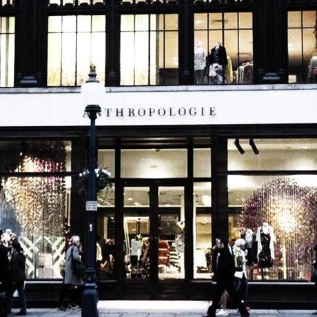 anthropologie_london_on_pia_jane_bijerk_by_zo_yule-2