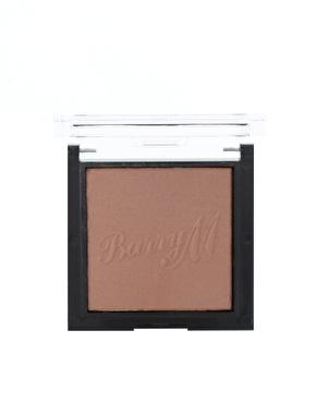 powder by barry m
