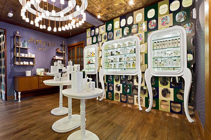 diptyque-Paris-Liberty-London-store-Christopher-Jenner-London