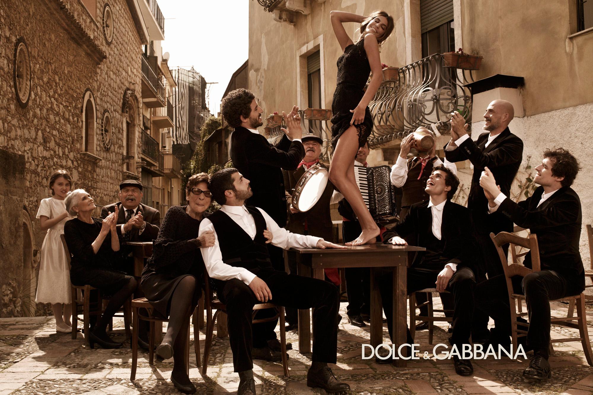 dolce-gabbana-121-copy