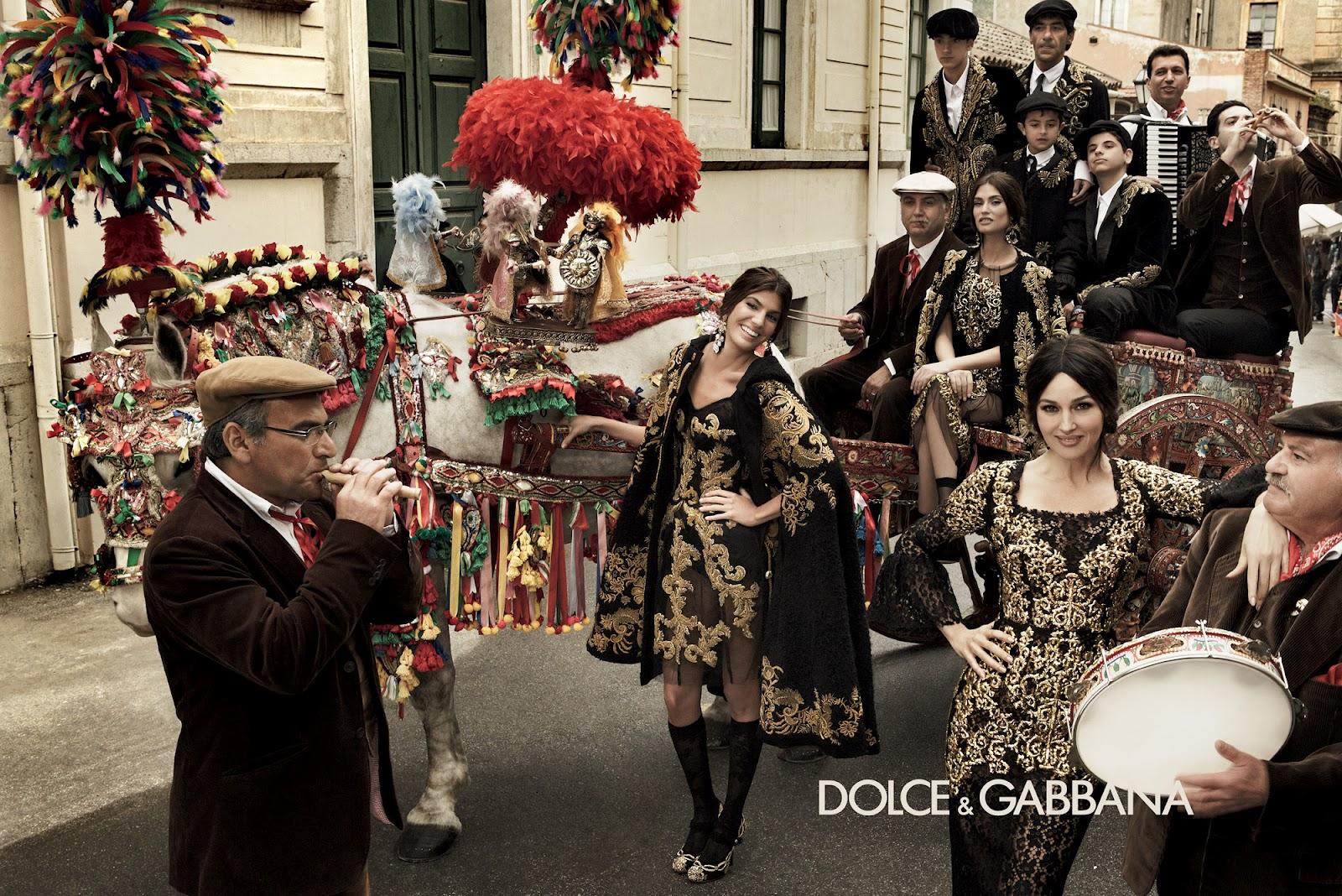 dolce-gabbana-adv-campaign-fw-2013-women-08