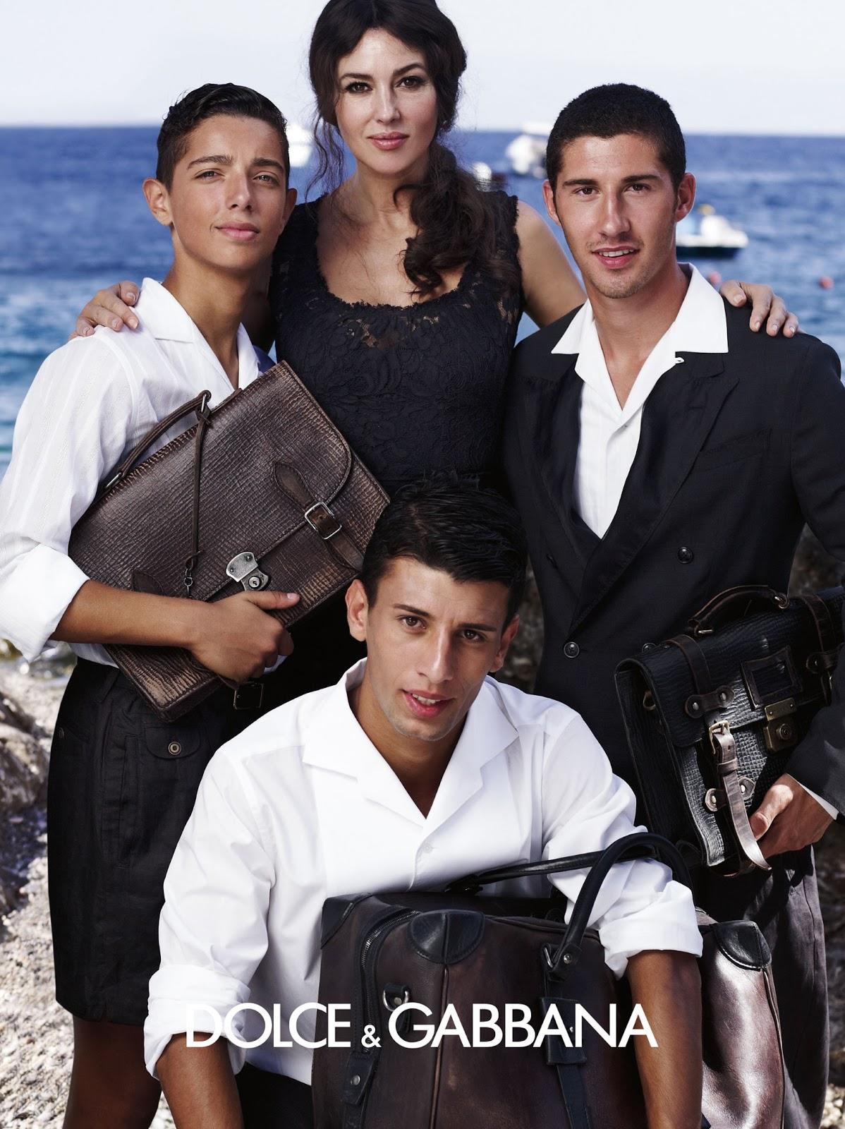 dolce-gabbana-adv-campaign-ss-2013-men-12