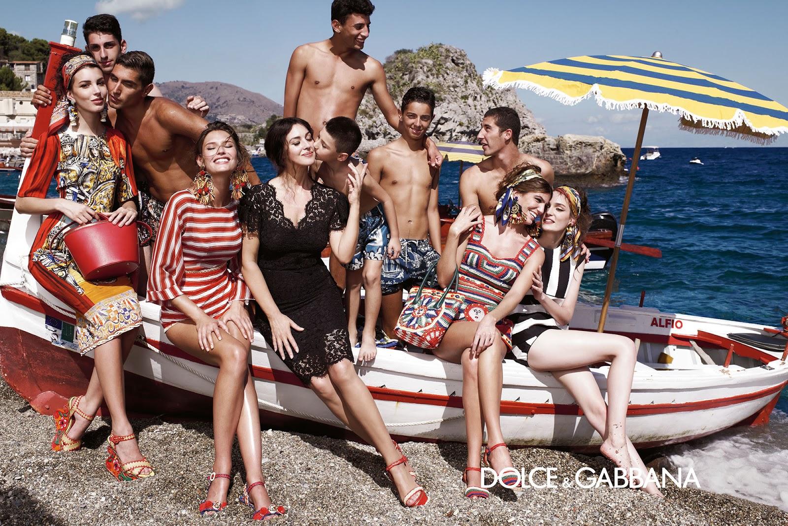 dolce-gabbana-adv-campaign-ss-2013-women-03