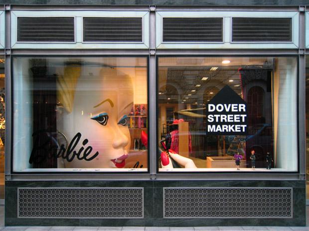 dover-street-market-barbie