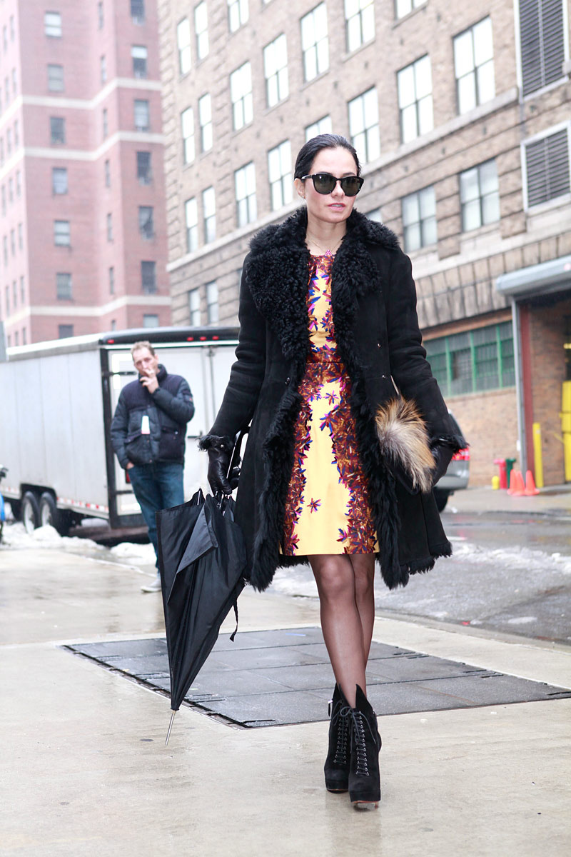 el_street_style_de_new_york_fashion_week_otono_2013_302167615_800x1200