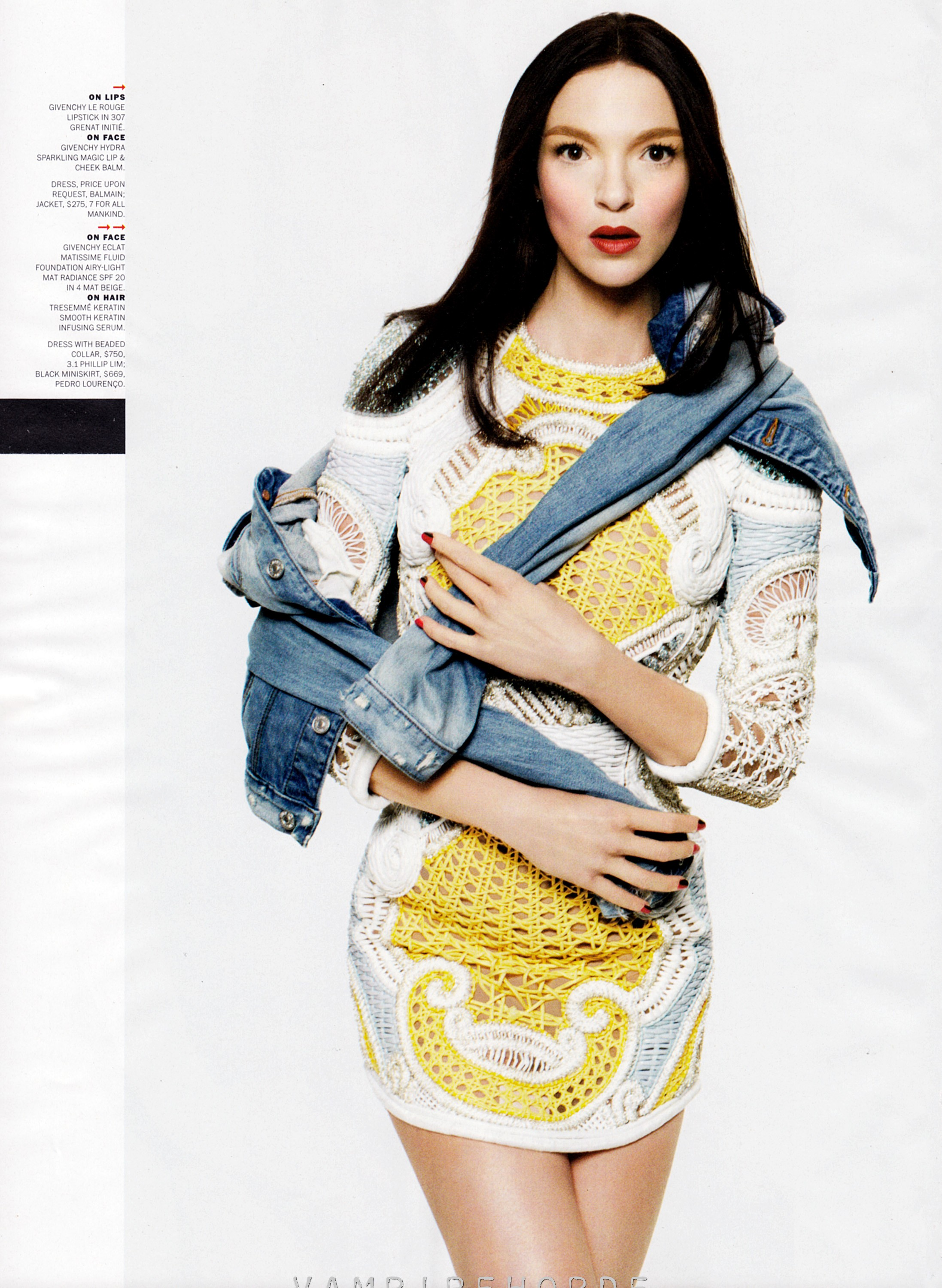 fashion_scans_remastered-maria_carla_boscono-maire_claire_usa-april_2013-scanned_by_vampirehorde-hq-4