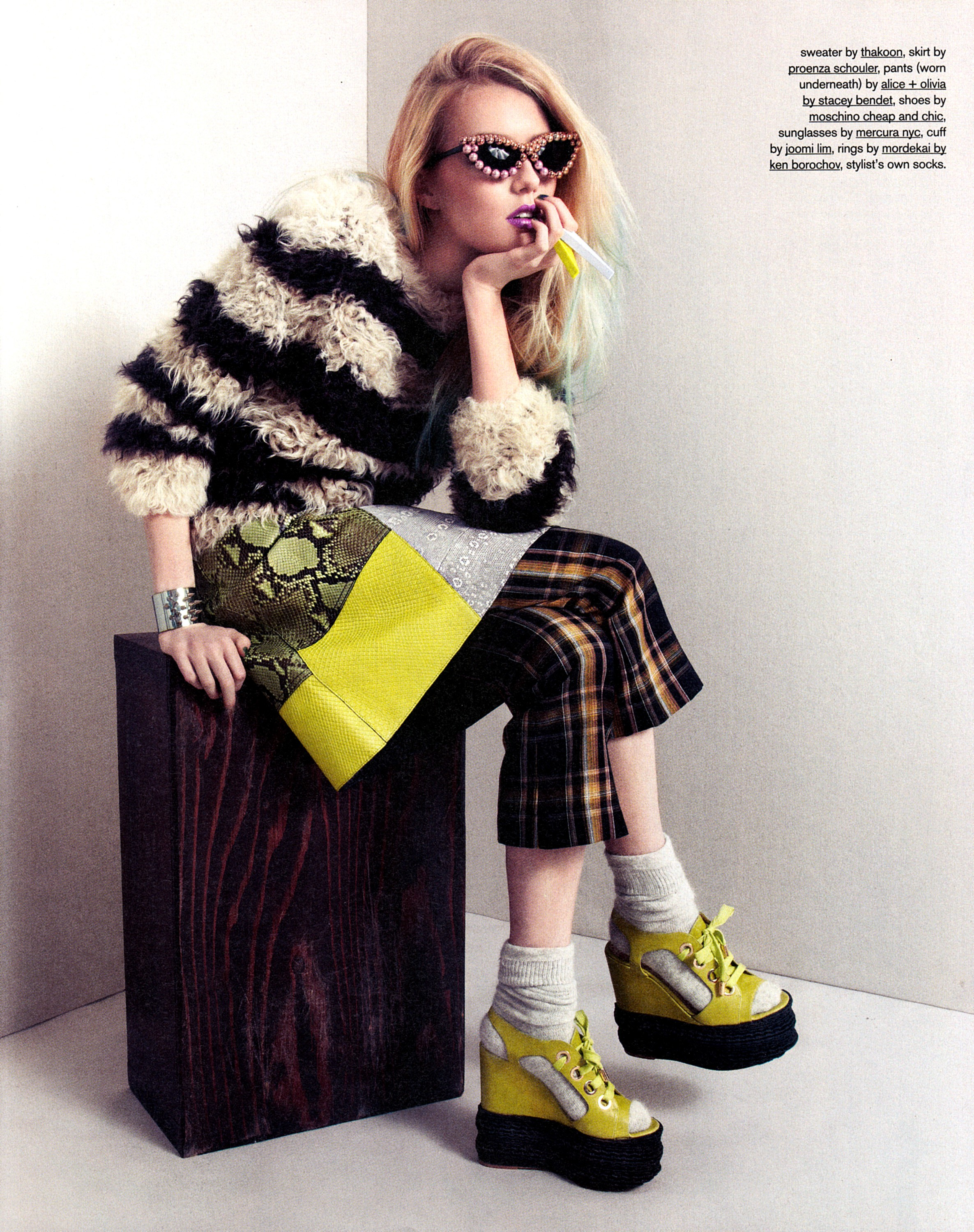 fashion_scans_remastered-megan_irminger-nylon_usa-april_2013-scanned_by_vampirehorde-hq-4
