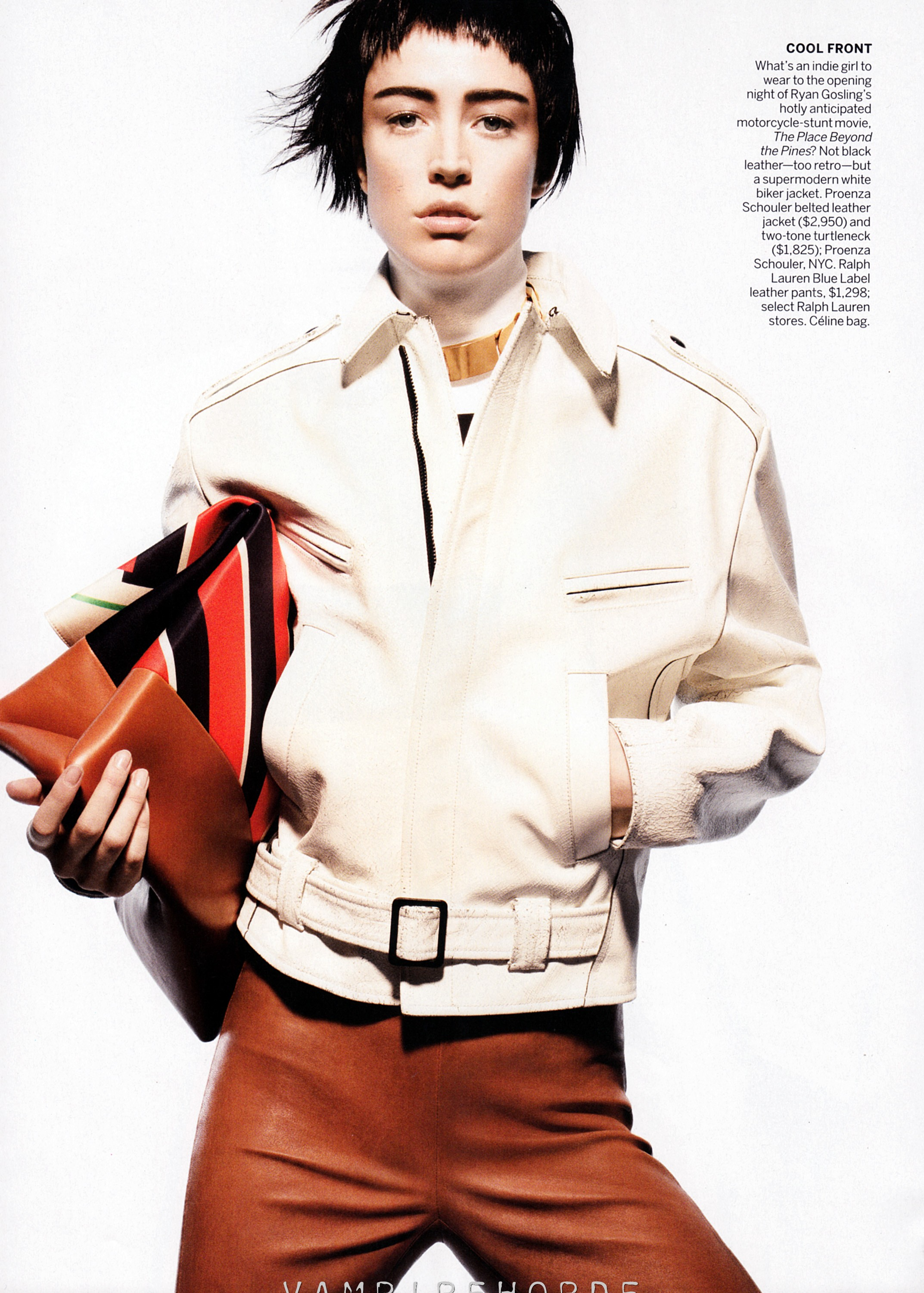 fashion_scans_remastered-raquel_zimmermann-vogue_usa-april_2013-scanned_by_vampirehorde-hq-5