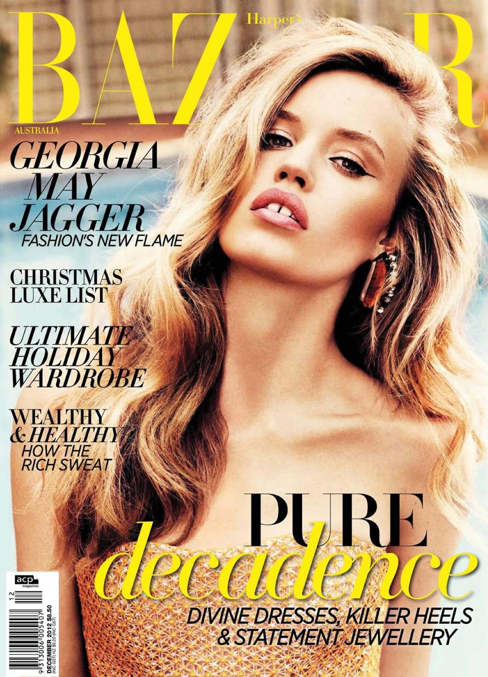 georgia-may-jagger-bazaar-australia-cover