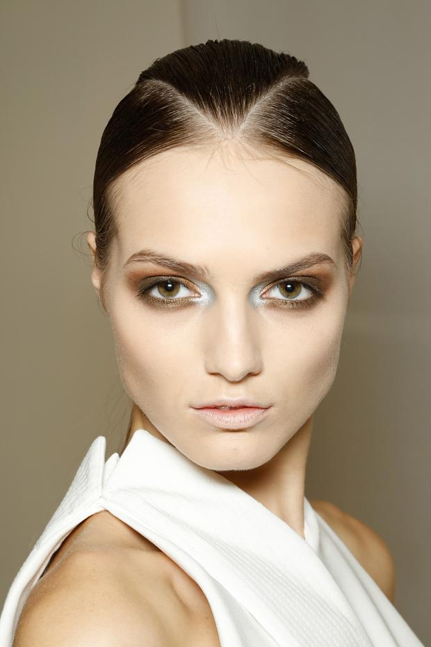 gianfranco-ferre-beauty-spring-summer-2013-mfw9