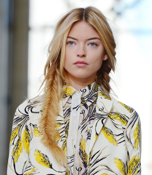 mcx-nyfw-tory-burch-beauty-xln