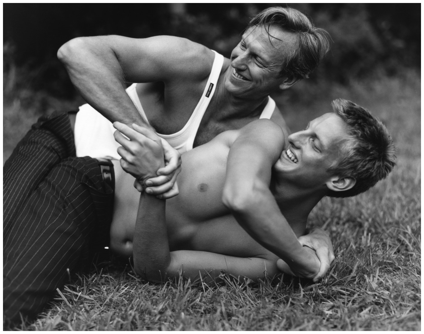 photo-bruce-weber-homotography-17