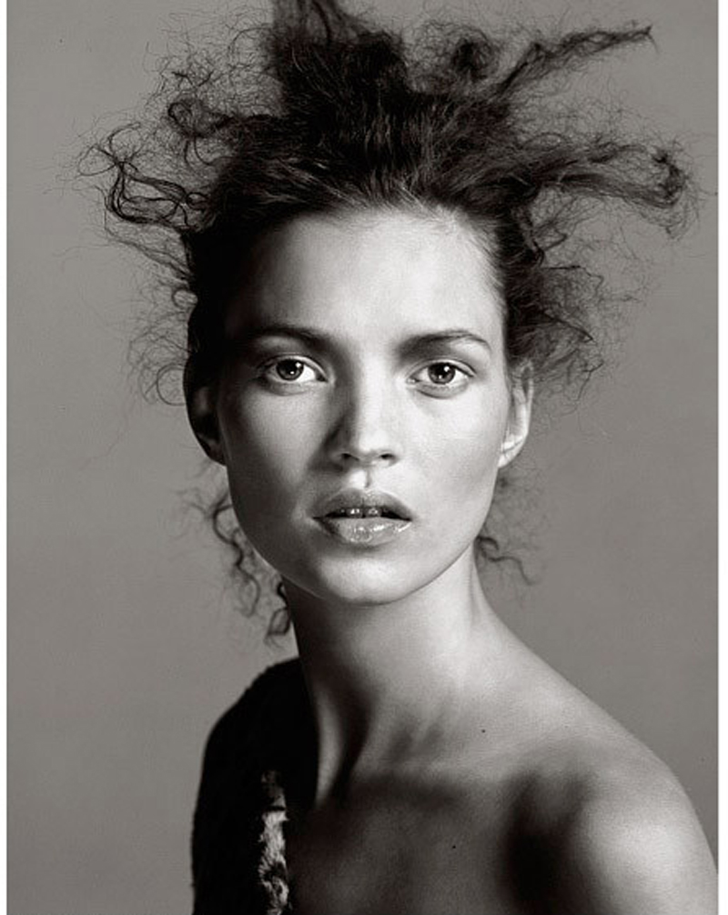 richard-avedon-kate-moss