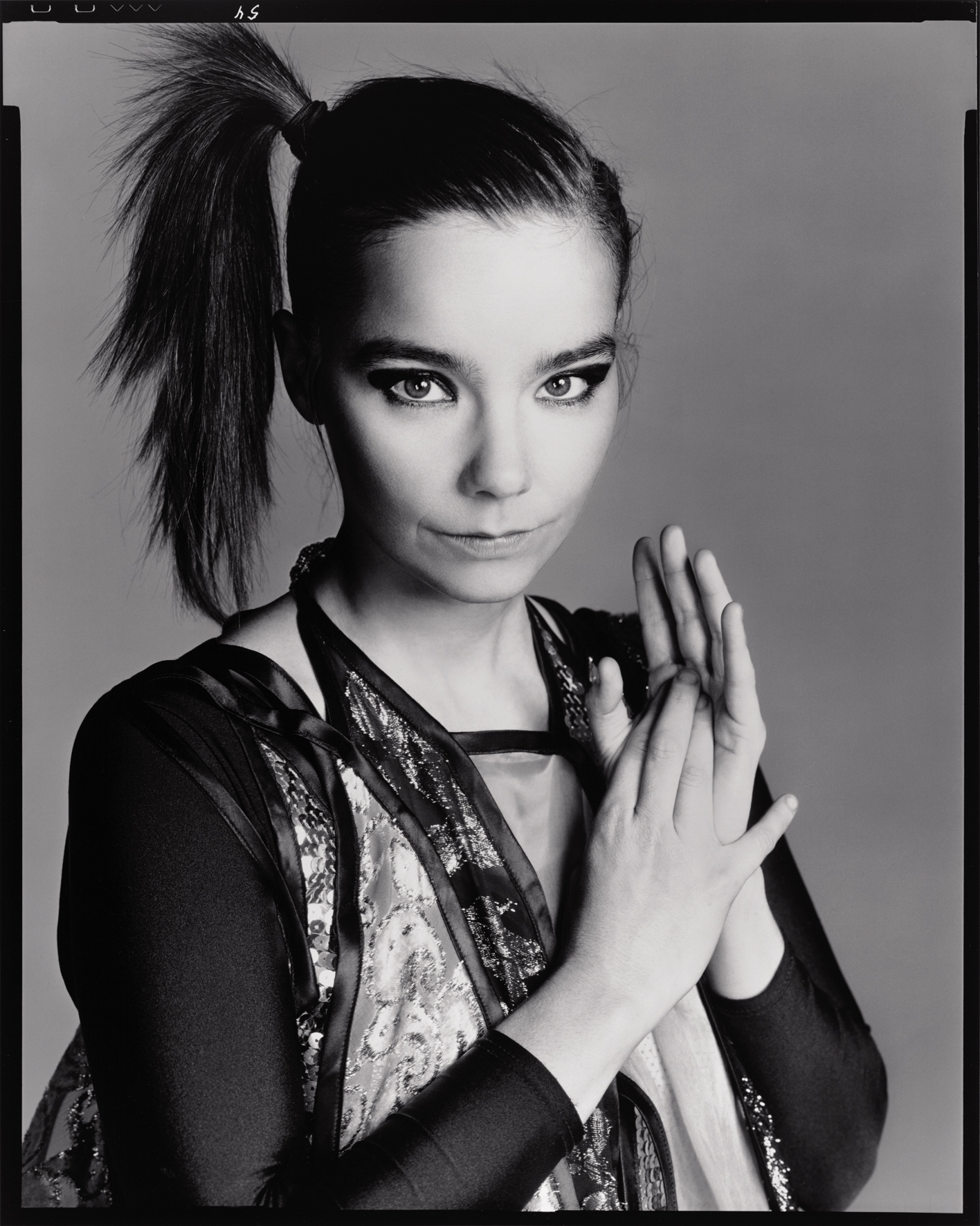 richard_avedon_bjork