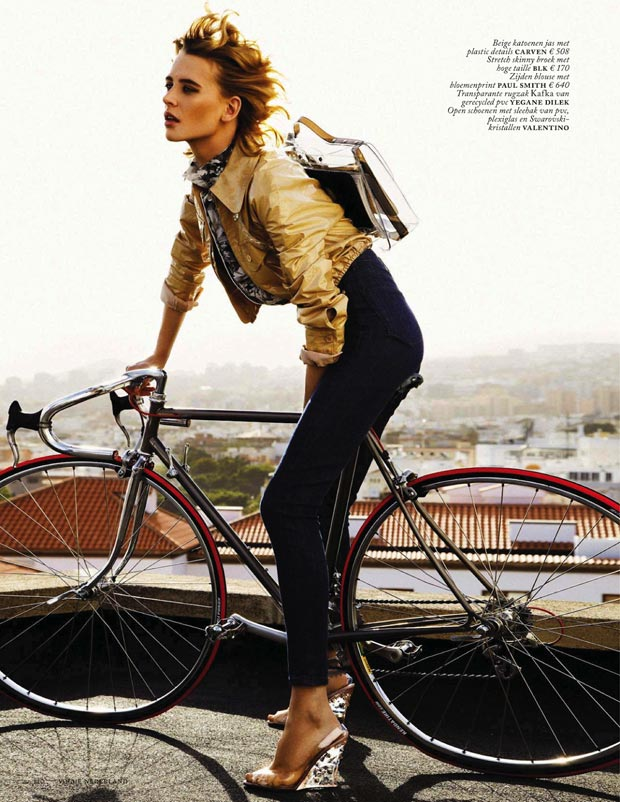 vogue-netherlands-april-2013-milou-van-groesen-pictorial