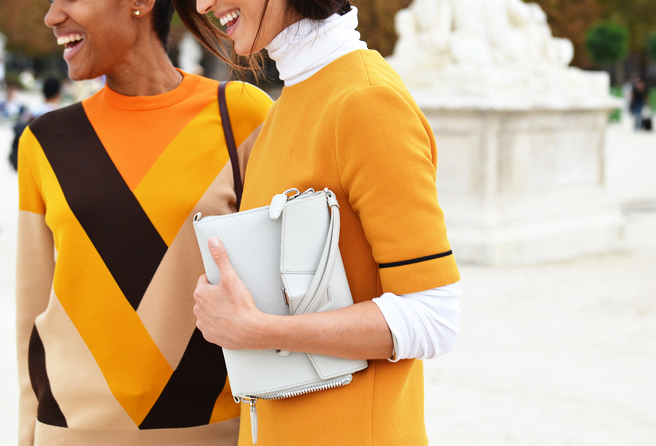 white+clutch+bag-tommy+ton-hanneli