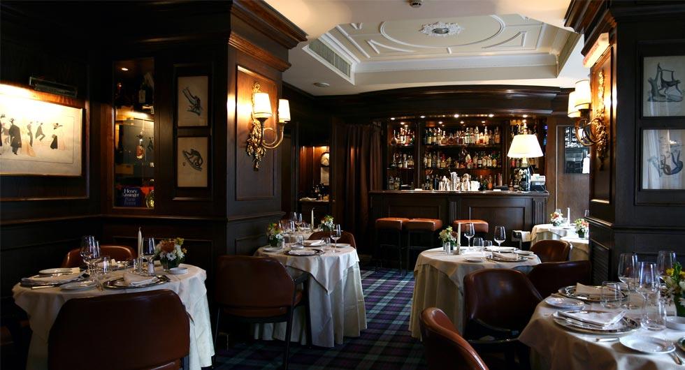 1525_ristorante_carlton_milan