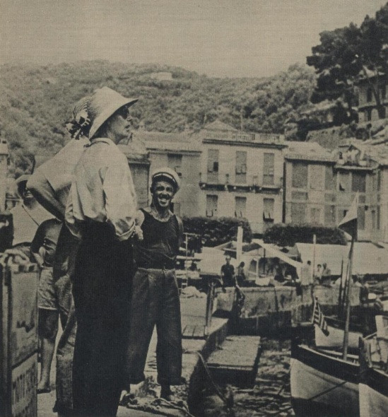 1953-il_giorno_illustrato-06