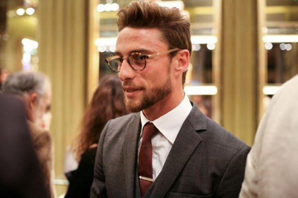 05-claudio-marchisio